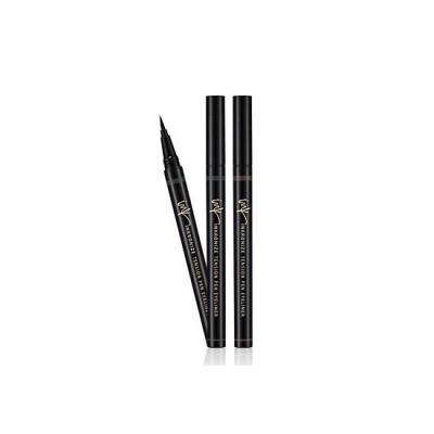 エンプラニ [ ENPRANI] Inkronize Tension Pen Eyeliner