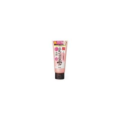 常盤薬品/なめらか本舗 ハリつやクレンジング洗顔 N 150g