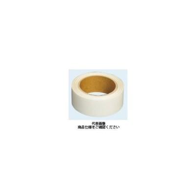 未来工業未来工業 ムシハイレンジャーG(テープタイプ) MMH-GT4010 1個(直送品)