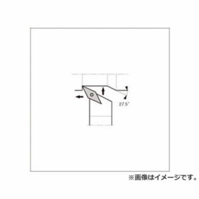 京セラ スモールツール用ホルダ SVPBR2020K16N [r20][s9-830]