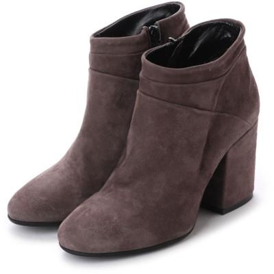 エヌティ NT(NUMBER TWENTY-ONE) ブーツ (STRADA)