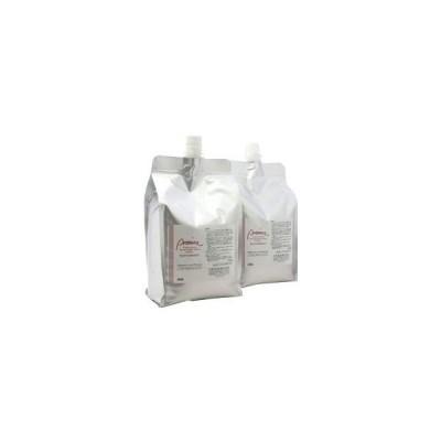 ナカノプロマイン リペアメント 詰替用 1500g×2