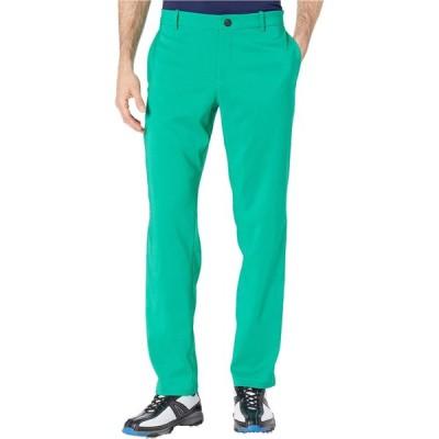 ナイキ Nike Golf メンズ ボトムス・パンツ Flex Core Pants Neptune Green/Neptune Green