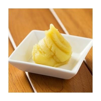 茜丸 あんこ バナナあん 糖度53° 1kg 製菓材料 餡 お菓子 和菓子 材料