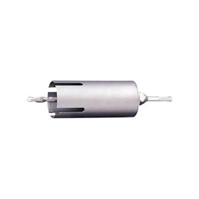 ユニカESコアドリルマルチ70SDES-M70SDS3312739