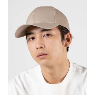 WEGO / WEGO/Newhattan Baseball Cap MEN 帽子 > キャップ