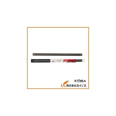 KAKURI 金切鋸刃 一般鉄材用SK3フレックス24山No6 14151