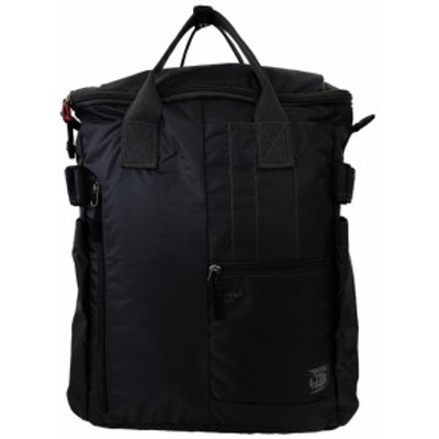 ビジネスバッグ リュック ショルダー 3WAY 通勤 旅行 出張 撥水 軽い 収納豊富 スリム スマート メンズ GLD-113