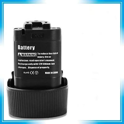 DOSCTT 互? BL1013 マキタバッテリー マキタ10.8vバッテリー BL1013 バッテリー 10.8v マキタバッテリー3000mAhバッテリ