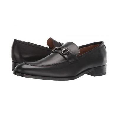 To Boot New York トゥ ブーツ ニューヨーク メンズ 男性用 シューズ 靴 ローファー Billings - Black