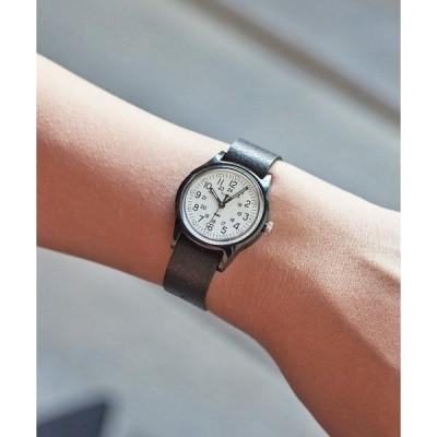 腕時計 TIMEX オリジナルキャンパー29mm (タイメックス )(3colors)(Women's)(TW2T34000 TW2T33700 TW
