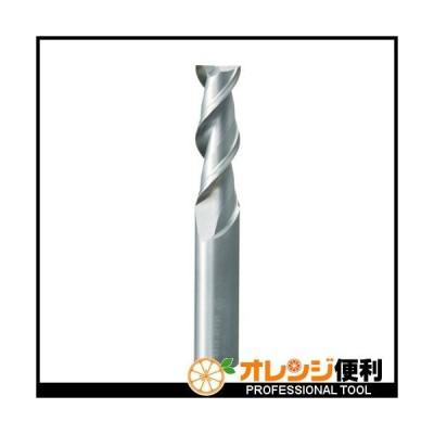 大見工業 大見 アルミ加工用エンドミル 刃数2 刃径4mm OEA2R-0040 【421-1766】