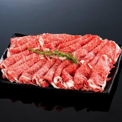 【送料無料】【熊野牛】しゃぶしゃぶ極上ロース 1kg (約9〜10人前)   お肉 高級 ギフト プレゼント 贈答 自宅用 まとめ買い