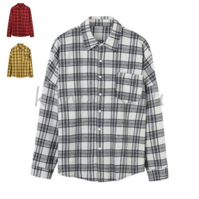 シャツ アウター メンズ シャツ ジャケット 長袖 メンズ 大きいサイズ メンズ ファッション コート カジュアル