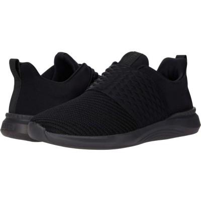 アルド ALDO レディース シューズ・靴 RPPLCLEAR2B Black/Black