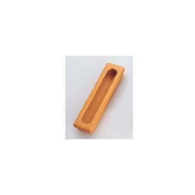SOWA 天然木堀込取手 150mm 13751 0