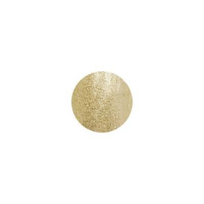 Moly Gel  カラージェル 12g M043