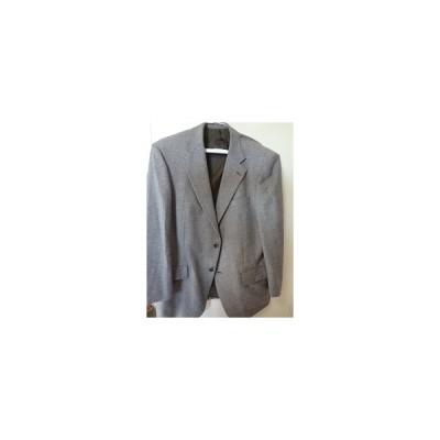 おしゃれなセンスあるジャケット身幅64cm、着丈76cm