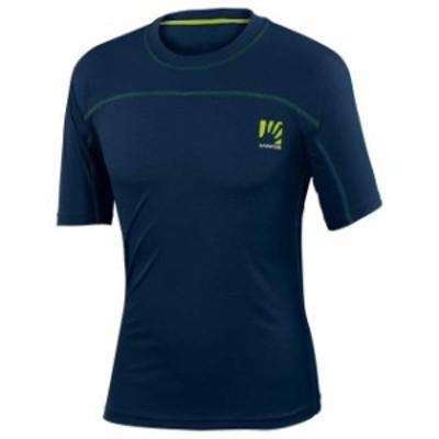 karpos カルポス アウトドア 男性用ウェア Tシャツ karpos loma-plus