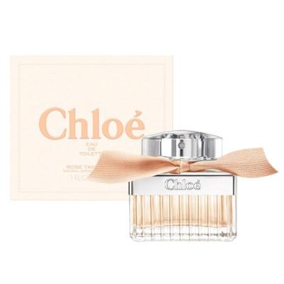 送料無料 クロエ CHLOE ローズ タンジェリン EDT スプレー 30ml CHLOE 香水 レディース フレグランス