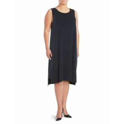 ラファイエット148ニューヨーク レディース ワンピース Layered Sweater Dress