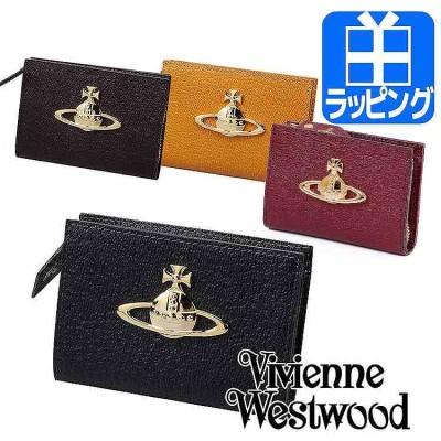 【ラッピング対応】 Vivienne Westwood ヴィヴィアンウエストウッドコインケース ヴィヴィアン コインケース EXECUTIVE 3418C94 彼女 女性