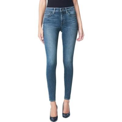 ジョーズジーンズ Joe's Jeans レディース ジーンズ・デニム ボトムス・パンツ The Icon Full-Length Forever