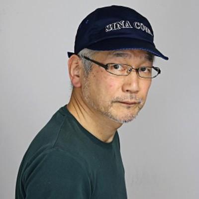 シナコバ キャップ メンズ 春夏 大きいサイズ コットン 野球帽 日本製 SINACOVA キャップ 帽子 メ