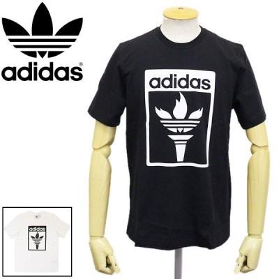 adidas (アディダス) 14667 ORIM TEE1 Tシャツ 半袖 全2色 AD037