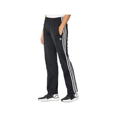 (取寄)アディダス オリジナルス レディース プライムブルー ファイヤーバード トラック パンツ adidas Originals Women's Primeblue Firebird Track Pants
