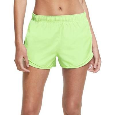 ナイキ レディース ハーフパンツ・ショーツ ボトムス Nike Women's Tempo Dry Core 3'' Running Shorts (Regular and Plus)