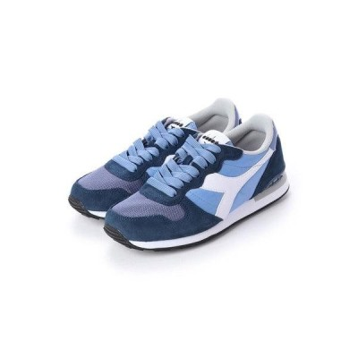 ディアドラ Diadora CAMARO (allure/ensign blue/white)