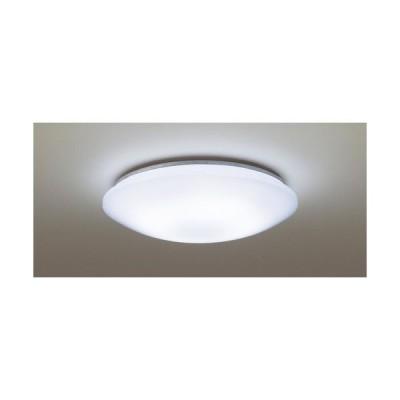 パナソニック LEDシーリングライト LGBZ0262【4549980207420:14430】