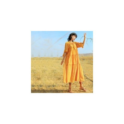 ファッション レディース アパレル ワンピース チュニック ドレス ラウンドネック ワンピース u15919 チュニック u15919-c2-0145-sl-j お取り寄せ商品 seit