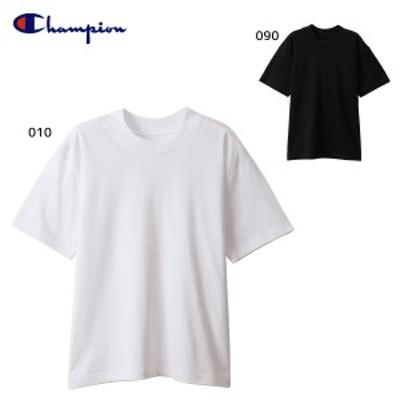 Chanpion HANES HW1-R202 アンダーウェア Compact Fit T-Shirt OTHERS アンダーウェア Compact Fit T-Shirt OTHERS ヘインズ【取り寄せ/