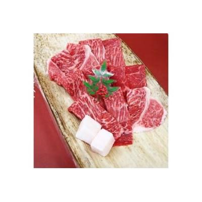 (チルド)宇陀牛 黒毛和牛 特上焼肉用 約400g/冷蔵発送 希少 新鮮なお肉 肉好きが通う肉 肉質の良い名牛 宇陀肉 奈良県 宇陀市 菟田野 山繁