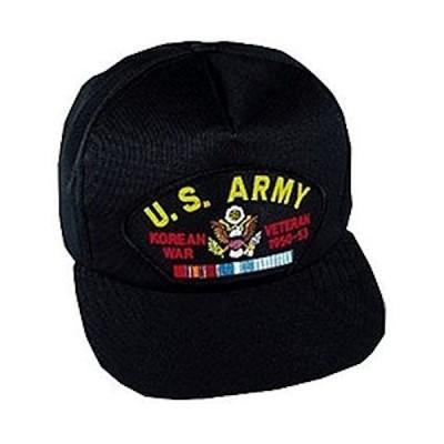 HMC HAT メンズ US サイズ: One Size カラー: ブラック
