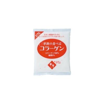 華舞の食べるコラーゲン(豚皮由来) 120g 美容と健康のために、とっておきのコラーゲンを食べましょう AFC公式