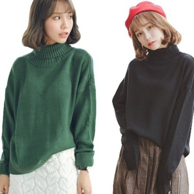 トップス長袖レディース大きいサイズ白体型カバー韓国ファッション黒グレーフォーマル