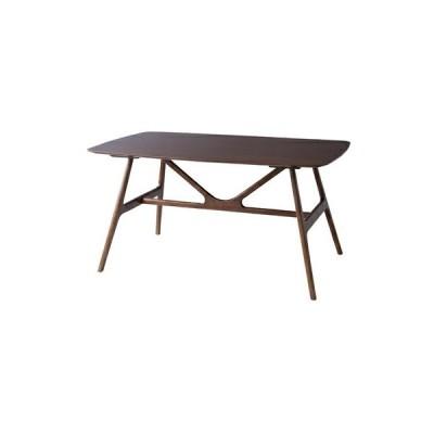 ダイニングテーブル  おしゃれ 安い 北欧 食卓 テーブル 単品 モダン デスク 机 テレワーク 在宅 会議用テーブル 約 幅150 奥行90 高さ74