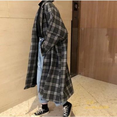 コート チェスターコート ロングコート アウターコート 中綿 暖かい オフィス 厚手 無地 レディースコート レディース アウター