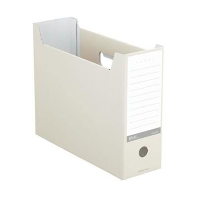 コクヨ ファイルボックス<NEOS> A4 白