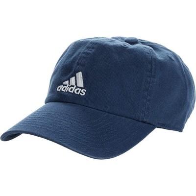 アディダス Saturday Cap レディース 帽子 Blue/Crew Blue/Navy/Halo Blue