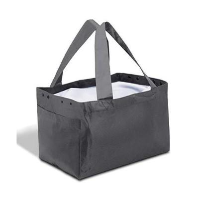 買い物バッグ 保冷レジカゴバッグ 大容量36L ショッピングバッグ 保冷エコバッグ 防水 買い物カゴ用トートバッグ ピクニックバッグ レジ袋