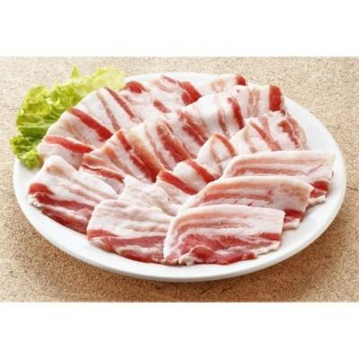 [さつま屋産業] 熊本応援企画 あか牛、あそび豚 BBQセット  九州 焼肉 グルメ 肉 BBQ