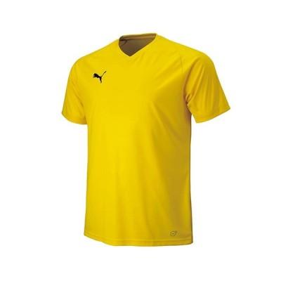 プーマ サッカーウェア LIGA ゲームシャツ コア