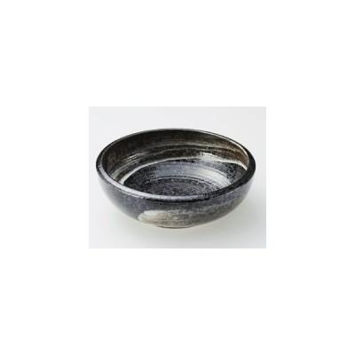 白刷8.0鉢・大きさ23.5×8cm和食器02920T187