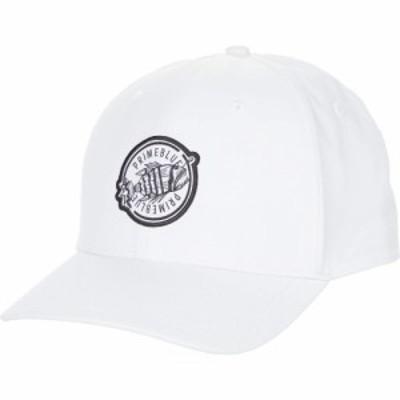 アディダス adidas Golf レディース キャップ 帽子 Primeblue Hat White