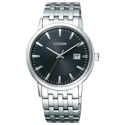 CITIZEN シチズン BM6770-51G シチズンコレクション エコ・ドライブ腕時計(メンズ)