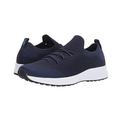 ネイティブ スニーカー シューズ 靴 レディースNative Shoes Native ShoesRegatta Blue/Shell W